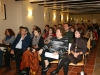 setmana-literaria-2011-223