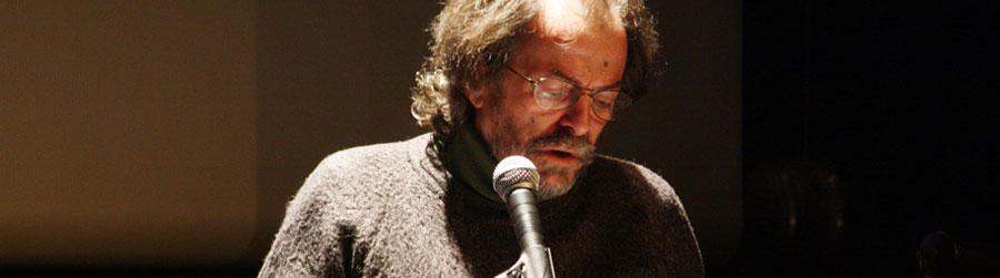 Josep Piera, Fill Predilecte de Gandia