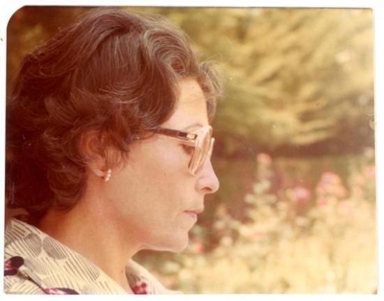Adelina Bataller 01 1979 Tarragona