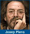 Josep Piera