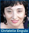 christelle_enguix_c