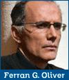 Ferran Garcia Oliver